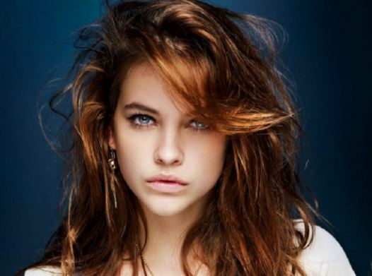 Best Hair Color For Hazel Eyes And Hazel Brown Green Pale Skin Warm Skin Tones Red Hair Color