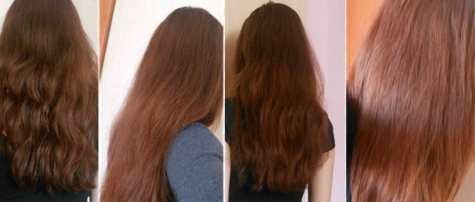 How To Lighten Hair With Honey Bleach Black Hair Brown