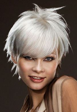 Best Hair Color for Gray Hair Coverage, Natural Dye, at-Home Semi ...