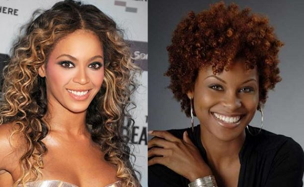 Best Hair Colors For Brown Skin Black Brown Eyes