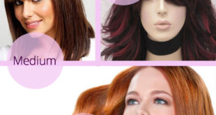 cinnamon hair color dark medium light shades chart