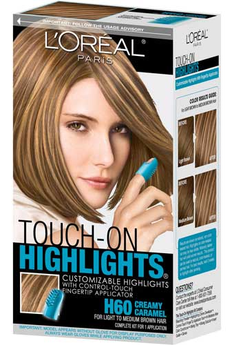 Hazelnut hair color toasted dark chart pictures ideas hair mag hazelnut hair with highlights pmusecretfo Gallery
