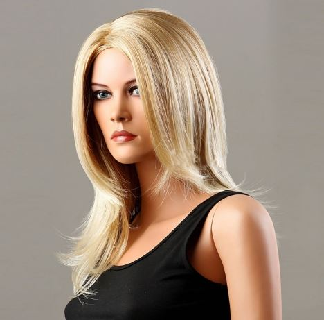 Photo of Best Blonde Hair Dye and Color Box Brands and at Home Kits
