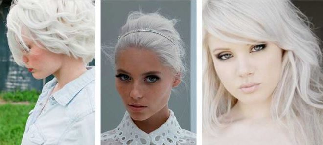 How To Get White Hair Toner Dye Temporary Male