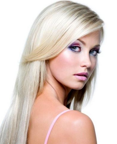 Best Blonde Hair Dye: Best At Home Brands, Box, Drugstore ...