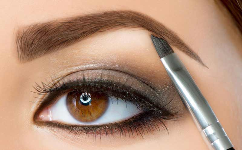 Photo of How to Dye your Eyebrows-Tinting, How long it lasts, Best Kits, Before and After