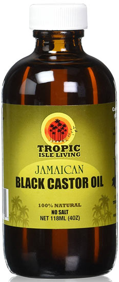 Photo of How to use Jamaican Black Oil Castor Oil for Hair Growth-Reviews & Results