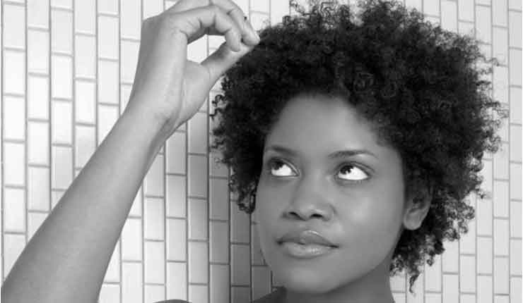 hair breakage causes, how stop, treatment repair
