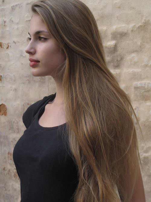 Dirty blonde hair color chart pictures ideas ombre highlights dark dirty blonde with neutral brown pmusecretfo Choice Image