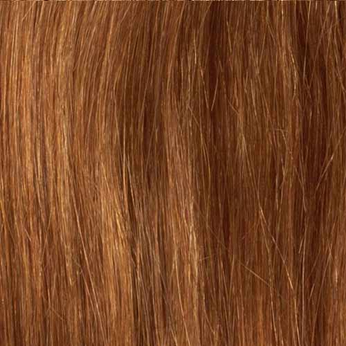 Caramel Blonde Hair Dye Colors Highlights Amp Extensions