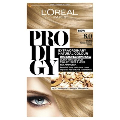 best sandy blonde hair dye loreal - Luxury Natural Light Brown Hair with Blonde Highlights
