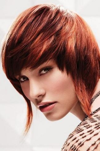 paul mitchell haircut prices best hair dye for hair brown hair bright shades 4628