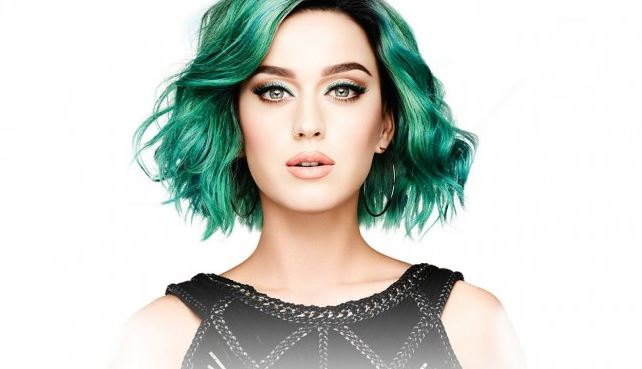 Best Hair Color For Teal Eyes