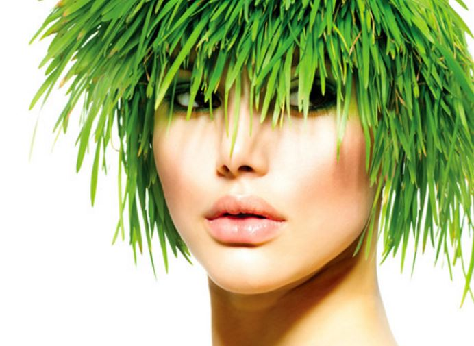 Is Permanent Hair Color Safe For Natural Hair