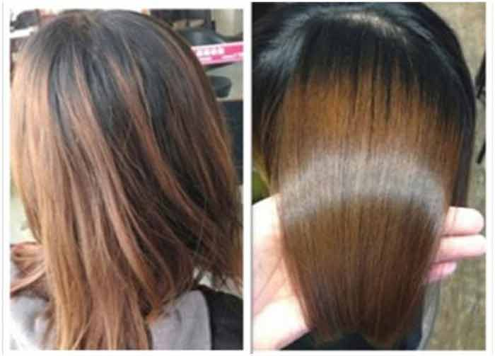 Argan Oil For Hair Growth Natural Hair How To Use