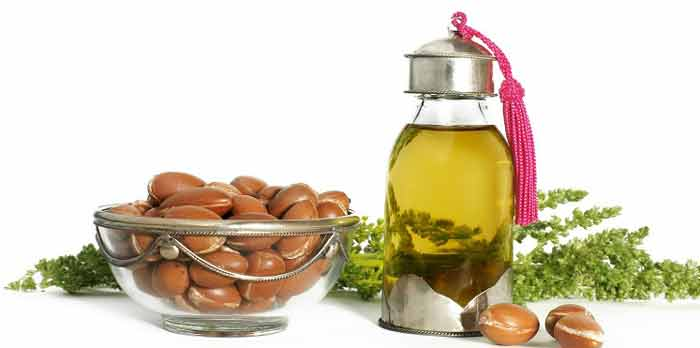 Argan oil for hair growth, how to use, benefits and reviews