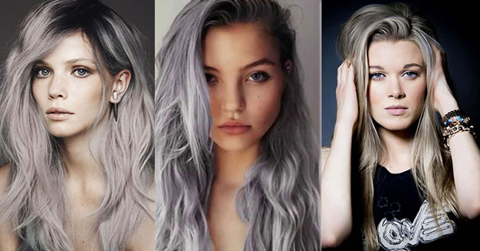 Ash hair color chart will ash hair color offset orange brassy ash hair color pictures dark light silver pmusecretfo Gallery