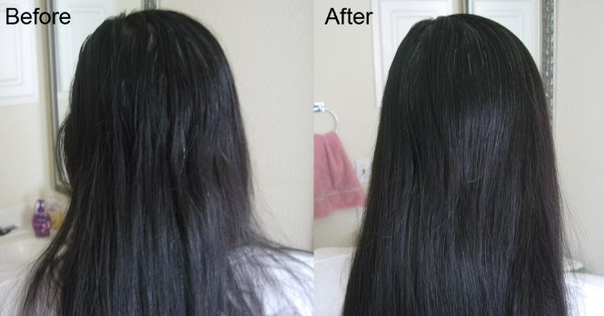 before-and-after-pictures-of-olive-oil-for-hair-growth