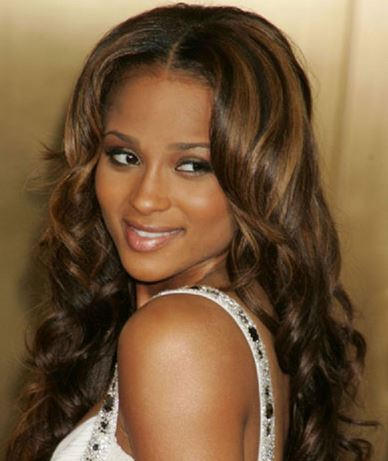 Best hair color for african american women