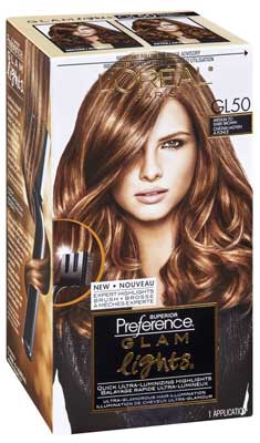 Bronze hair color golden brown copper pictures chart ideas bronze hair color with highlights pmusecretfo Gallery